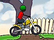 משחק אופניים